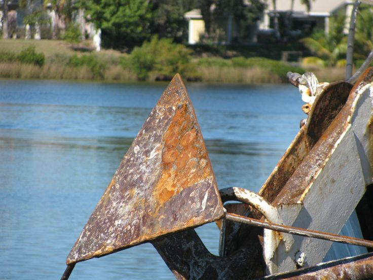 Top 119 ideas about tarpon springs florida on pinterest for Best river fishing boat