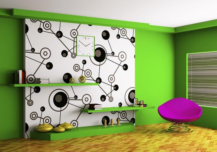 #ev #EvHayat #kitaplik #saat #dekorasyon #oda #aksesuar #tasarim #dizayn #yasam #home #house #clock #decoration #room #design #life #library #bookcase #accessory evhayat.com