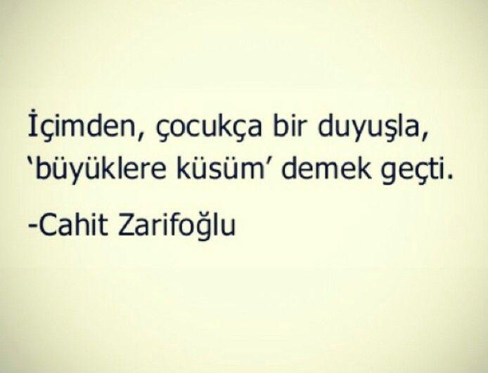 #acz #zarifadam