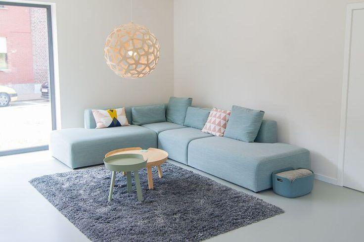 17 best images about zetel on pinterest tan leather. Black Bedroom Furniture Sets. Home Design Ideas