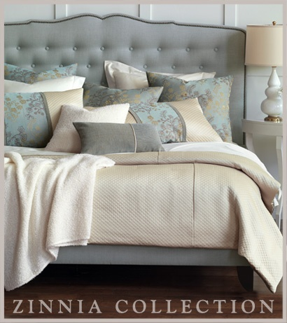 essentials luxury bedding by eastern accents