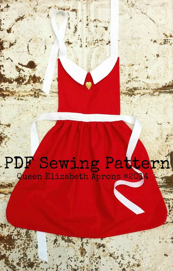 A red dress pdf 6 professional