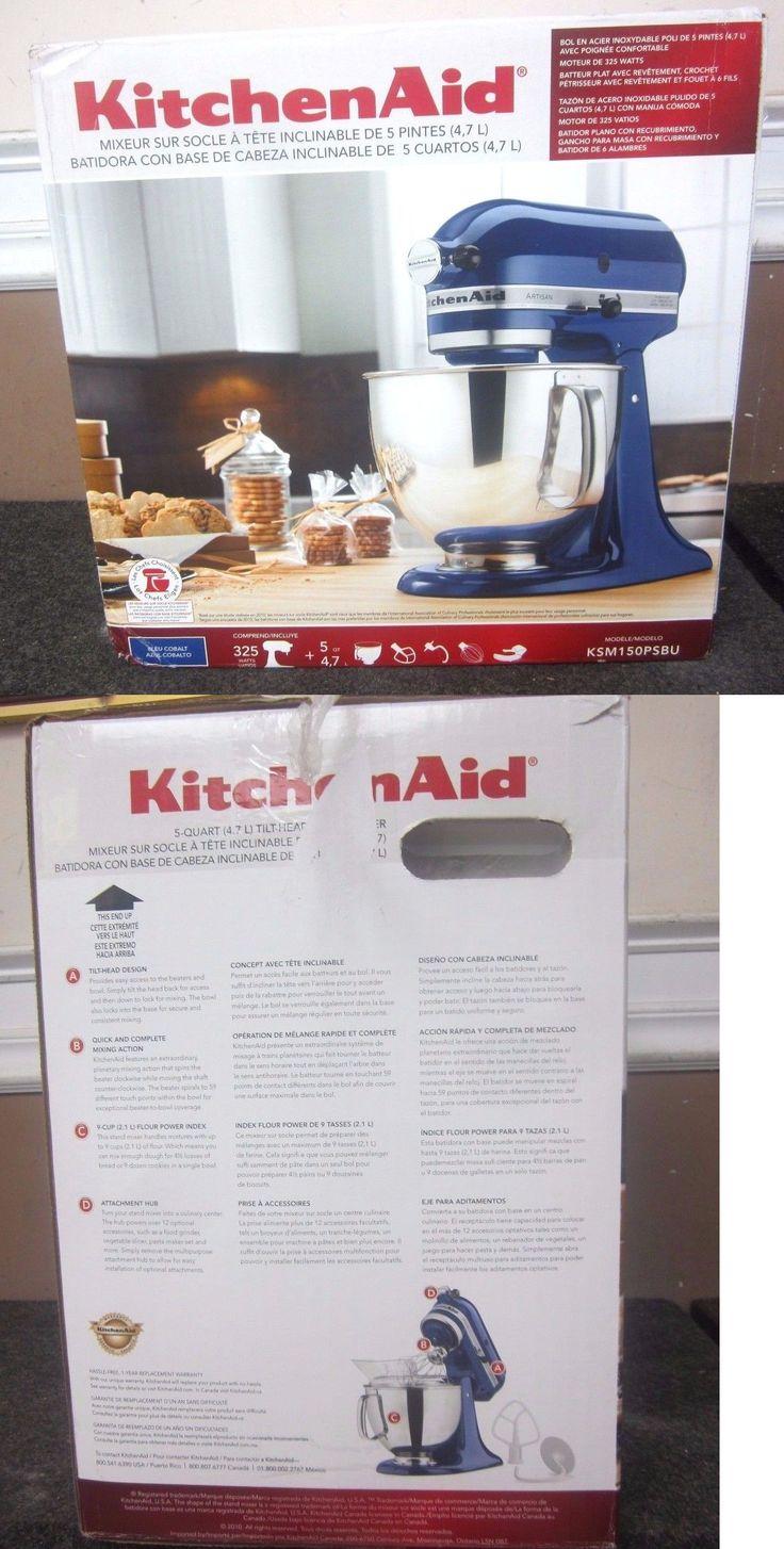 Best 25 Small kitchen appliances ideas on Pinterest Kitchen