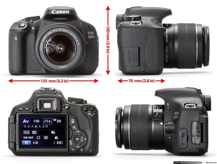 my new cannon EOS 600D: learning, experimenting and enjoying photography