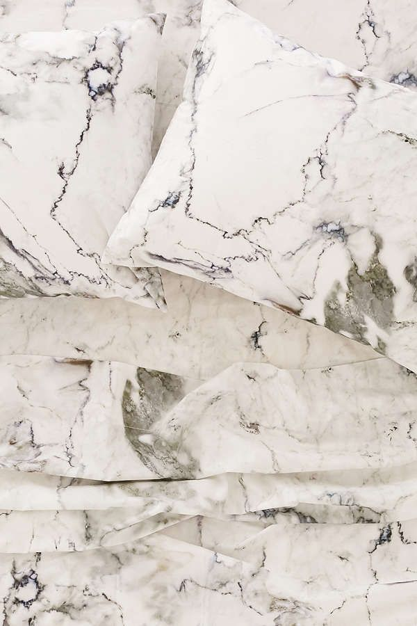 Best 25 Marble Sheets Ideas On Pinterest Marble Bed