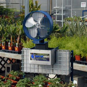 free-standing-greenhouse-heater