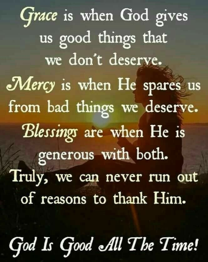 God Is Good Quotes God is good all the time | Faith | God, Quotes about god, Faith God Is Good Quotes