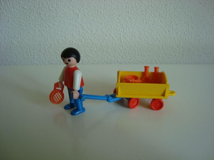 Sandboxcart 80's