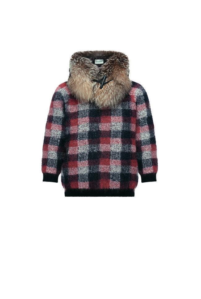 Ecco i nostri suggerimenti per l'abbigliamento da avere per una gita invernale in montagna o in campagna