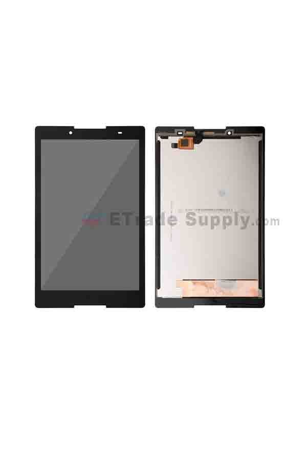 For Lenovo Yoga Tablet 3 850 LCD Screen and Digitizer