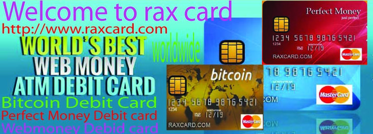 quick approval credit cards canada
