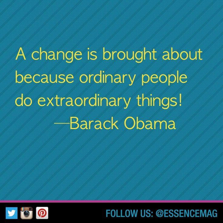 dress - Things ordinary extraordinary fixes video
