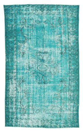 Prachtige handgemaakte tapijten via carpetvista.nl