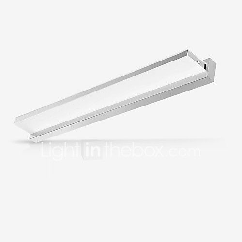 AC 100-240 14 集積LED 現代風 電気めっき 特徴 for LED,アンビエントライト 浴室用照明器具 ウォールライト - JPY ¥6,713 ! アノ商品が!定番から新発売製品迄超低価格でお届け。豊富な品揃えの簡単ショッピング。プライスはもとよりリワードポイント、キャッシュリワードプレゼントや大抽選大会などなど。楽しいお買い物体験はクセになる!