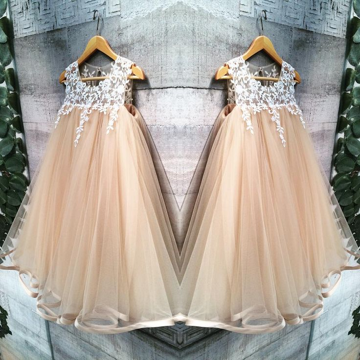 ----- Keira dress ----- #honeybeekids #honeybee_kids