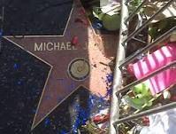 https://en.wikipedia.org/wiki/Death_of_Michael_Jackson