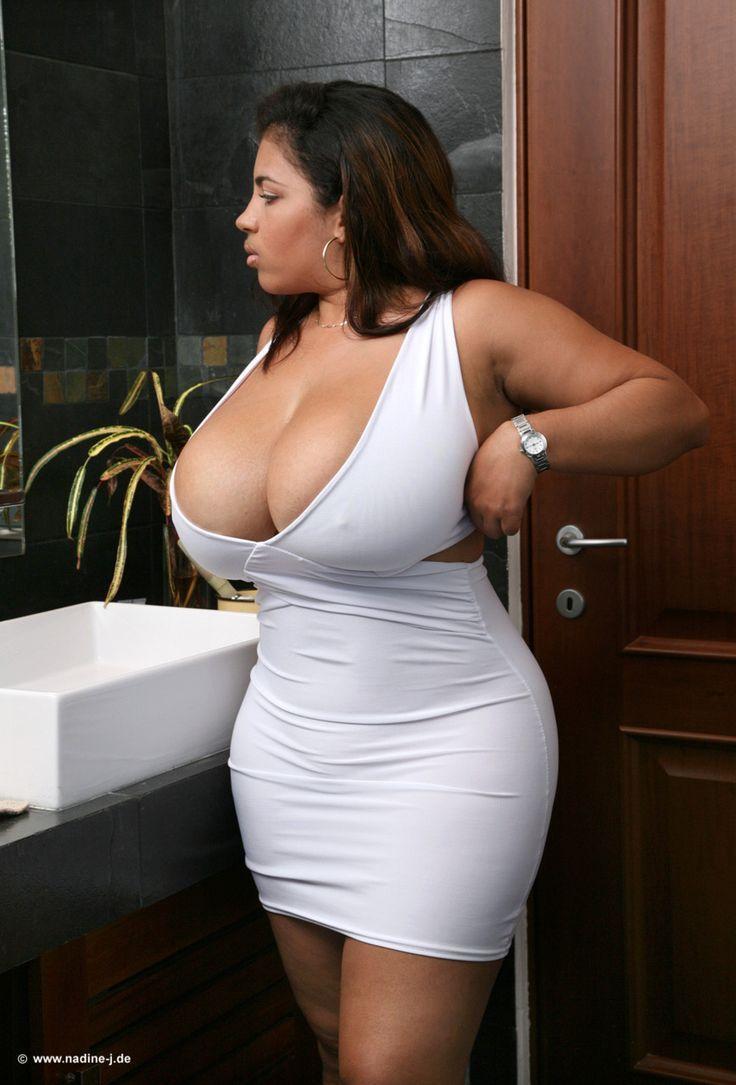 Sexy,Gostosa,Big Tits,Big Ass,Gata,Girl