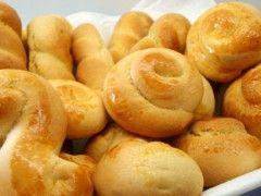 Πασχαλινά μπισκοτένια τσουρεκάκια: η μυστική συνταγή για κουλουράκια (Μπαρμπαρίγου)