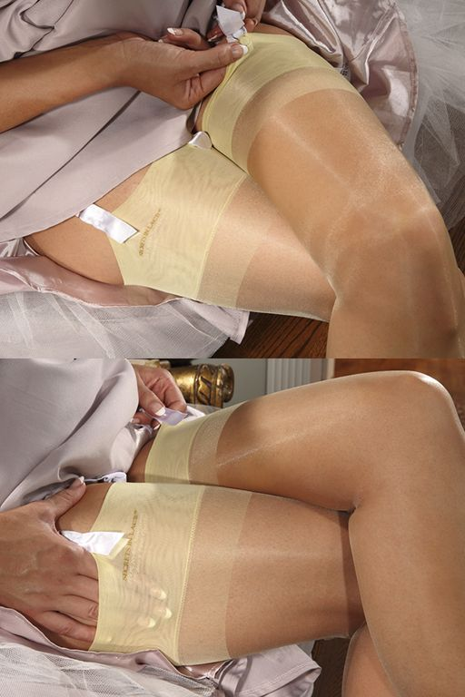 Pantyhose stocking nylons celebrity free