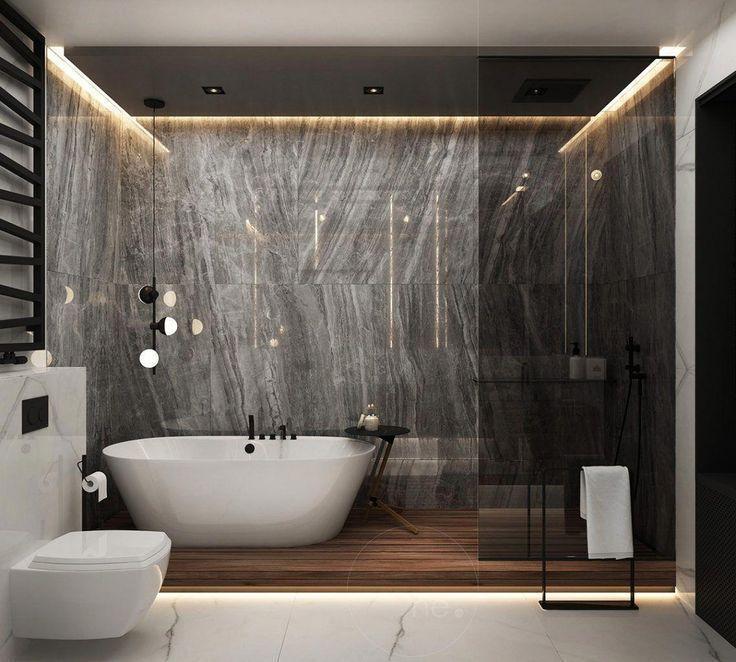 Y Y Dizajn Interera Kiev Studiya Dizajna Interera He D Group Bathroomaccessories Salle De Bains Moderne Idee Salle De Bain Salle De Bain Design