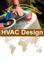 For more information call us 7986339184. This Course is prepared for helping the entry level Fresher & Experience Engineers in the field of Air Conditioning Systems: This Course is also useful for person's who's dealing in HVACproduct.http://edpti.com/HVACDesignTraining.aspx