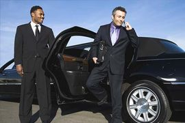 Let Reserve Limo take the stress out of your corporate travel. Our professional corporate limousine car service provides comfort to your destination. Get more details at https://reservelimo.com/ #limousine #luxurious #luxury #reliable #fun #enjoy #services.