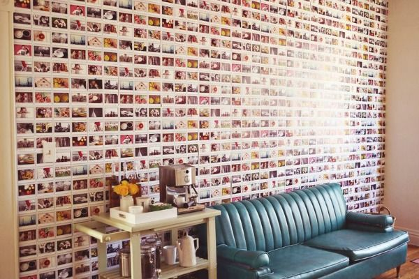 wallpaper dan cat mana yang lebih baik