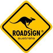 ROADSIGN australia Online-Shop