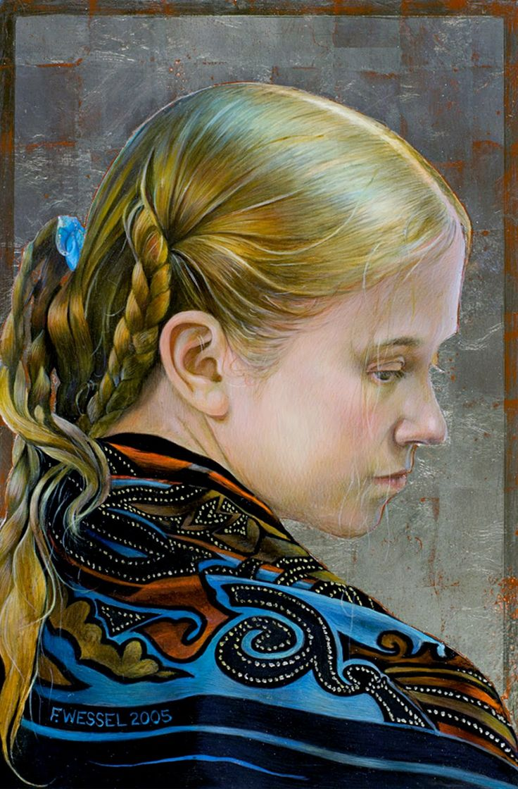 best images about fred wessel tassels rapunzel fred wessel