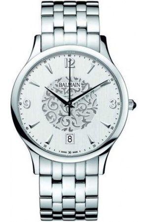 Dames horloges - Balmain Classic R met Arabesk