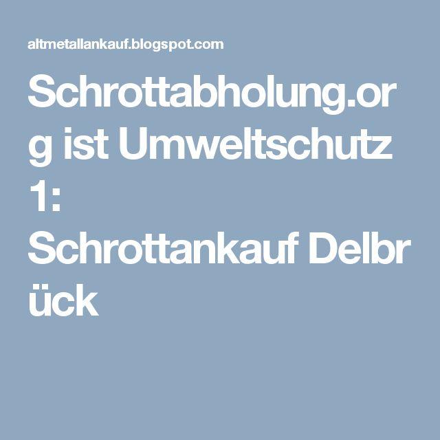 Die besten 25+ Delbrück Ideen auf Pinterest kleine Hütte am See - nolte delbr ck schlafzimmer