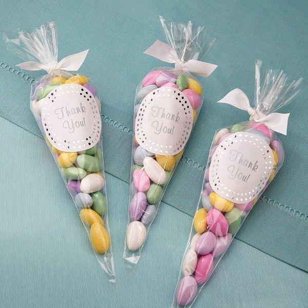 Candy Buffet Bags Australia - InspiriToo.com