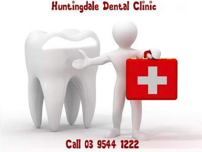 For all your dental need in Melbourne visit multi specialist expert #dentist at Huntingdale #DentalClinic. Here expert dentists are well equipped with great knowledge in oral health and they friendly approach remove all your phobias.
