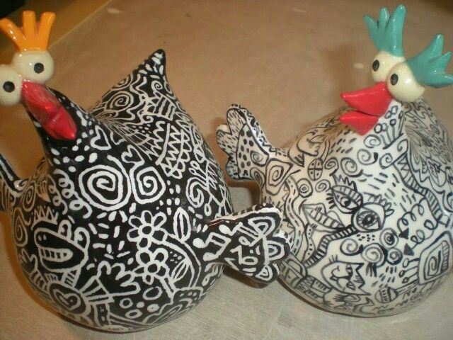 Paper mache craft ideas for adults 28 images paper for Paper mache craft ideas