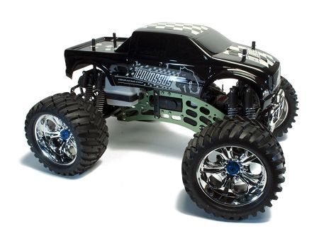 nitro rc cars rtr with 514114113684931968 on 379805 additionally LicensedLamborghiniAventador114RTRElectricRCCar together with 311084942028 furthermore ECXTorment1102WD24GHzRTRBrushlessElectricRCShortCourseTruck also Modelspace Usa Formula 1 Cars.