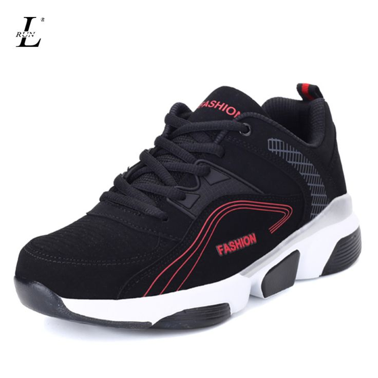 2016 New Shoes Men High Quality Zapatillas Deportivas Hombre Sport Running Shoes Common Projects Trainers Wear Size 39-44 #Affiliate