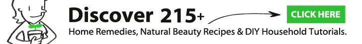 215+ Home Remedies, Natural Beauty Recipes & DIY Household Tutorials http://www.wartalooza.com/treatments/salicylic-acid-treatment-for-warts