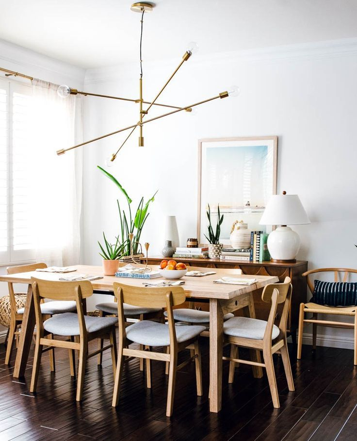 Best Neutral Paint Colors I Love Using White To Create A Light And Clean Minimal Look Afraid Your Walls