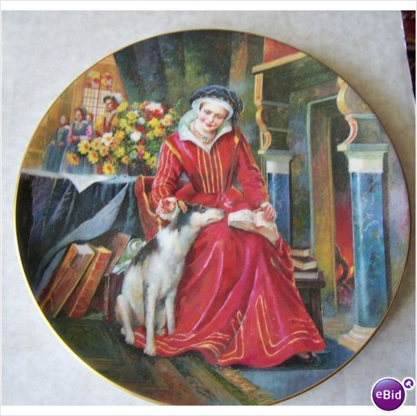 17 best images about catherine parr on pinterest for The miroir or glasse of the synneful soul