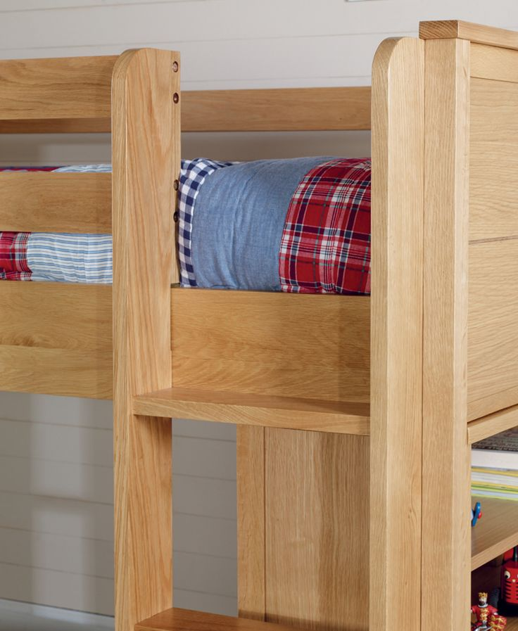 1000 images about columbus bedroom furniture range on