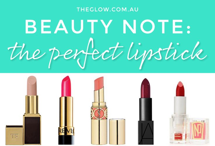 Whether you're after matte or shine, pink or red, we've got the tricks and reviews you need.