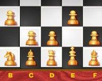 ingyenes sakk