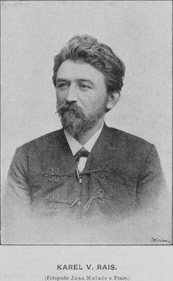 250px-Karel_Vaclav_Rais_1896.png (250×407)