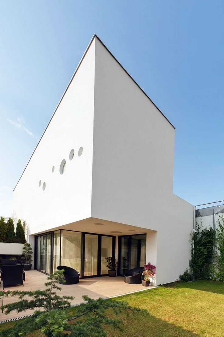 Architecture   Home Interior Design, Kitchen and Bathroom Designs, Architecture and Decorating Ideas - Part 2