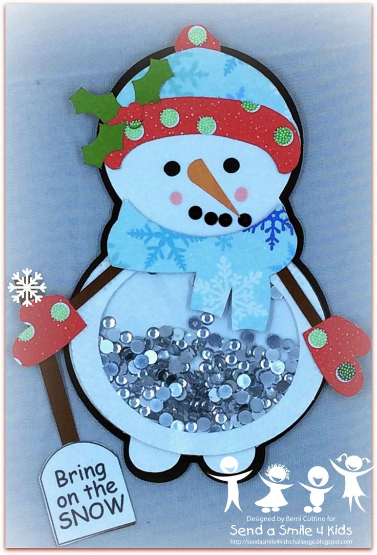 1302 best send a smile 4 kids favorite cards images on pinterest 4 bernis card for send a smile 4 kids challenge 129 christmas in july kristyandbryce Image collections
