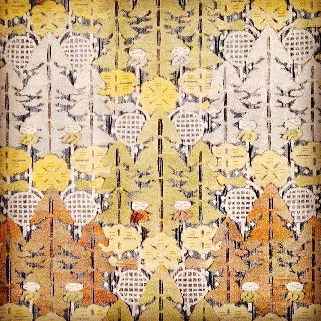Frida hansen dandelion  stavangerkunstmuseum