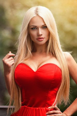 west monroe latina women dating site Meet ruston single women through singles community, chat room and forum on our 100% free dating site browse personal ads of attractive ruston girls searching flirt, romance, friendship and love.