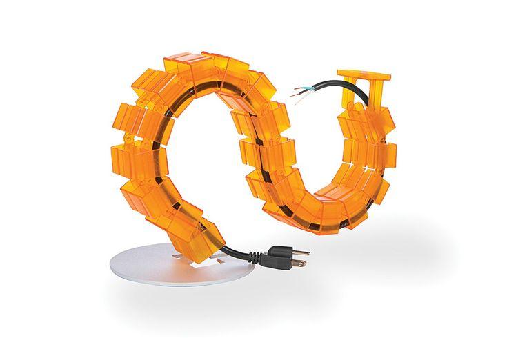 173 best Cable Management images on Pinterest | Cable management ...