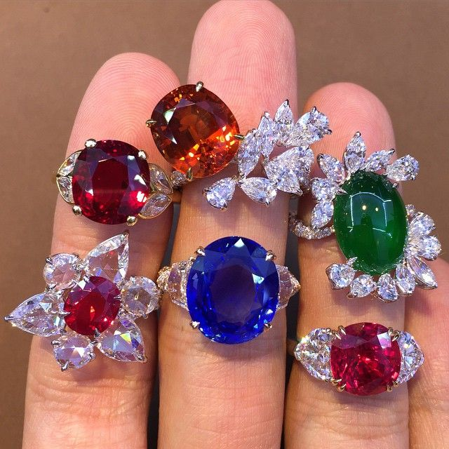 30+ What kind of jewelry is most popular viral