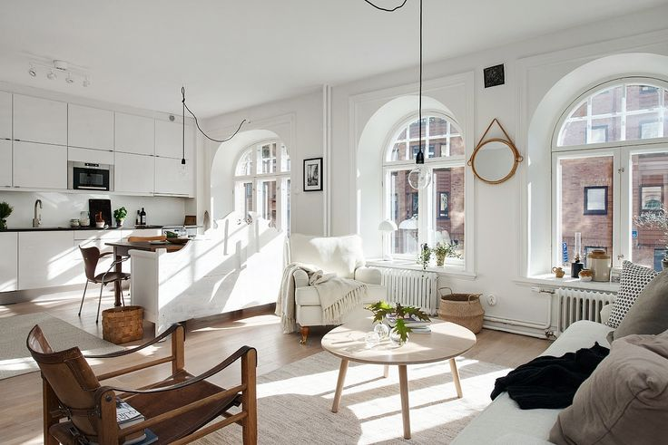 La Maison d'Anna G.: The detail that catches my eye